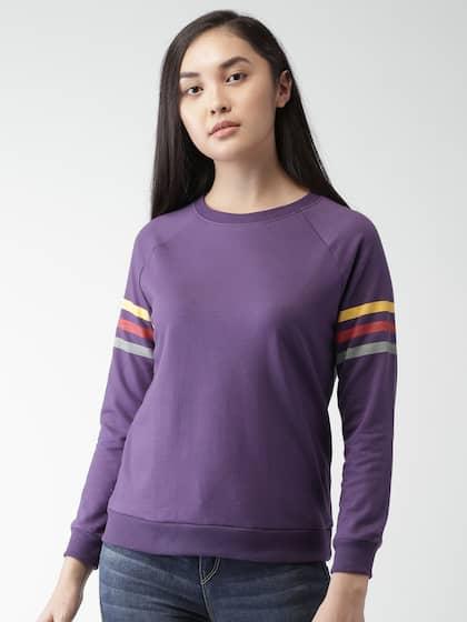 e2e45aba9 Harvard Sweatshirts - Buy Harvard Sweatshirts online in India