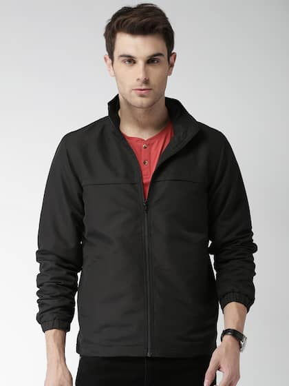 dfdf46c6ebb Mast   Harbour Jackets - Buy Mast   Harbour Jackets online in India