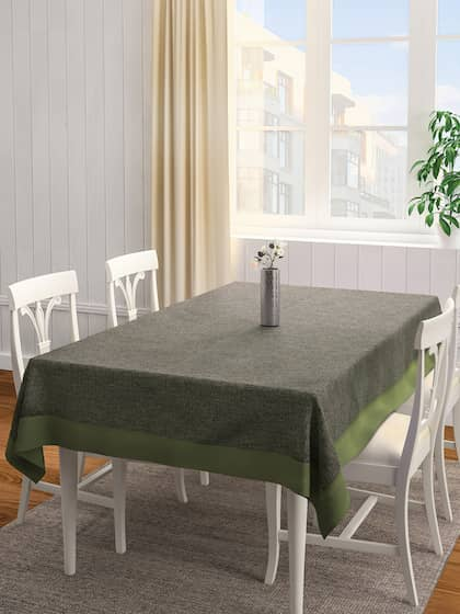 359cb408f Table Covers - Shop for Table Covers Online in India