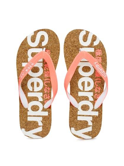 29fad31fc0d Neon Flip Flops Sandals - Buy Neon Flip Flops Sandals online in India