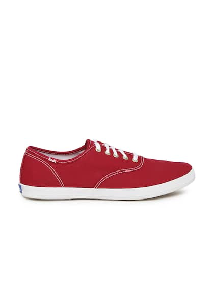 b240109da3ab8c Champion Shoes - Buy Champion Shoes online in India