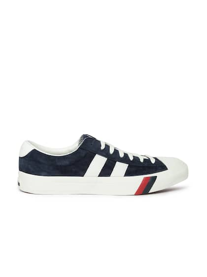608bb2116d75a ... keds champion mens clic canvas shoe  keds footwears from keds online  myntra ...