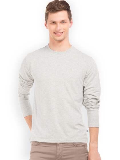c8de416262 Nautica Men Shirts Tshirts - Buy Nautica Men Shirts Tshirts online ...