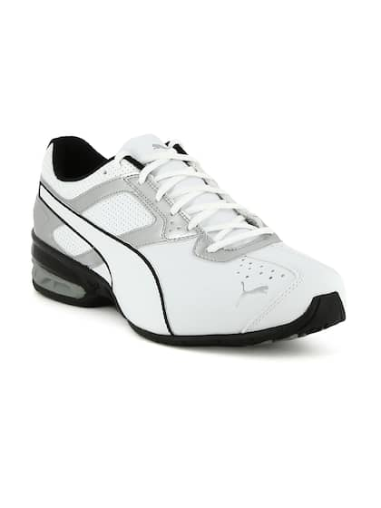 bee415ec956 Puma Men Tazon - Buy Puma Men Tazon online in India