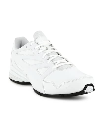 7eb3f612691513 Puma® - Buy Orignal Puma products in India