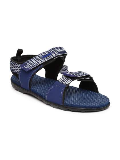 0ac7b2f3753c Floater Sandals Online - Buy Floaters Sandals for Men and Women ...
