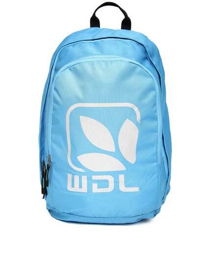 48d3d9baae1 Woodland Backpacks Bags - Buy Woodland Backpacks Bags online in India