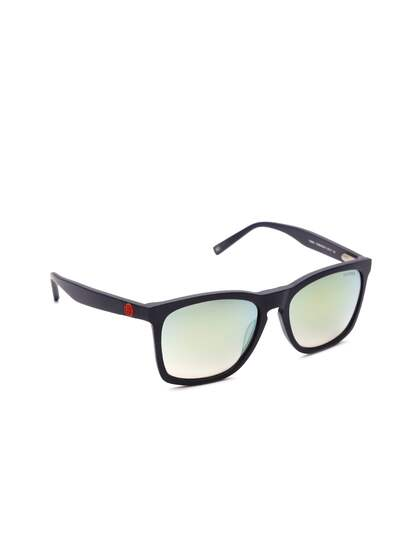 9c6addb8056 Wayfarer Sunglasses - Buy Wayfarers Sunglasses Online
