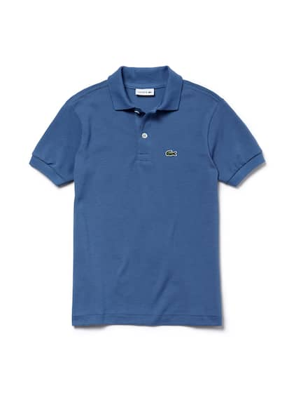 32426fc77d Lacoste Polo - Buy Lacoste Polo online in India