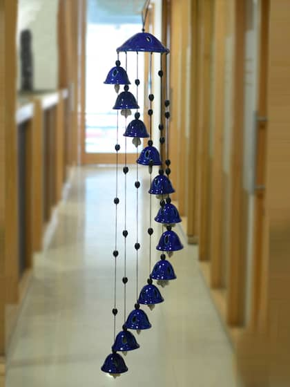 Windchimes Buy Wind Chime Online At Best Price Myntra