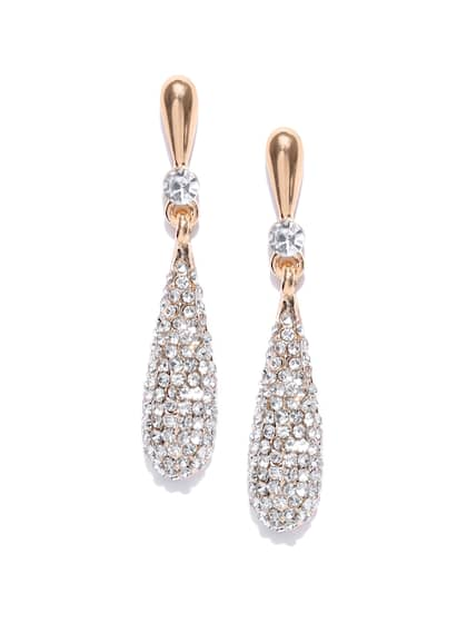 96895d8fd Western Earrings - Buy Western Earrings online in India