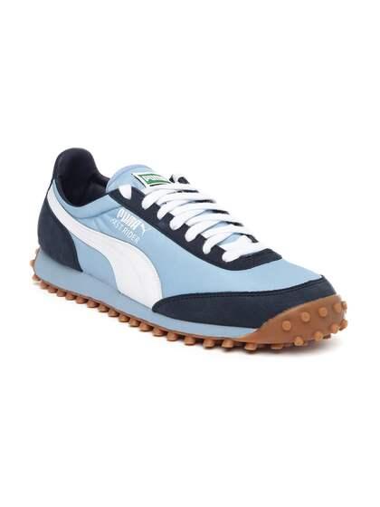 purchase cheap 934ba abdae Puma. Men Fast Rider Og Sneakers