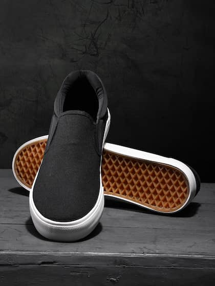 959d3907cd58 Canvas Shoes for Men - Buy Canvas Shoes For Men Online