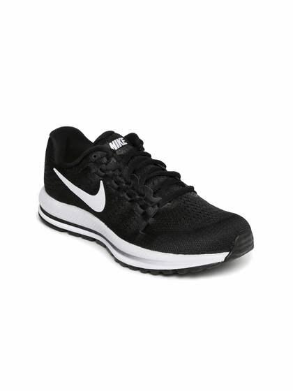 best loved 8b2fd 19a1f Nike. Women Wmns Air Zoom Vomero 12 Running