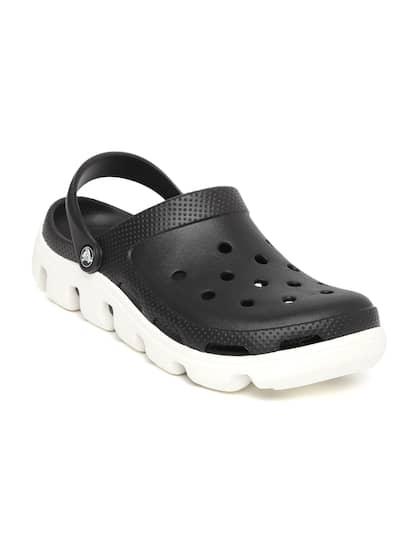 f65c77b5d690 Crocs Shoes Online - Buy Crocs Flip Flops & Sandals Online in India ...