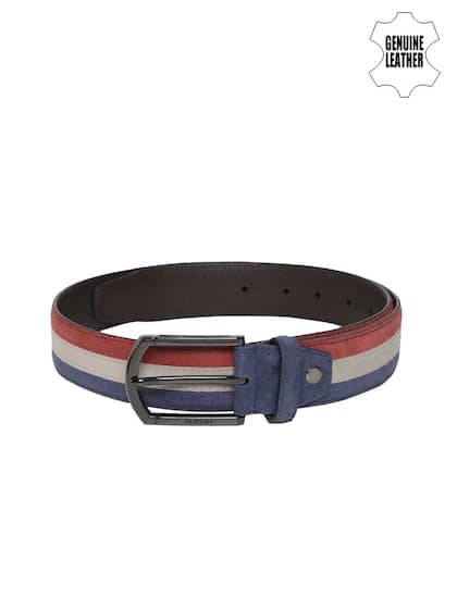 0acc36d3273e Belt For Men - Buy Men Belts Online in India at Best price