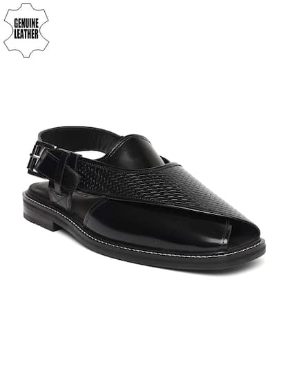 cee0355dce817c Ruosh Store - Buy Ruosh Footwear   Accessories Online in India