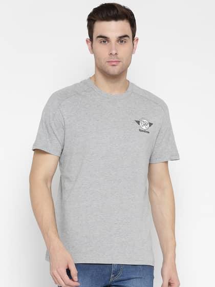 5548b5dd Reebok Caps Tshirts - Buy Reebok Caps Tshirts online in India