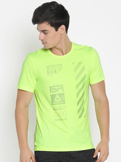 f3ec05050ea2 Reebok Sports Apparel Men Sweatshirts - Buy Reebok Sports Apparel ...