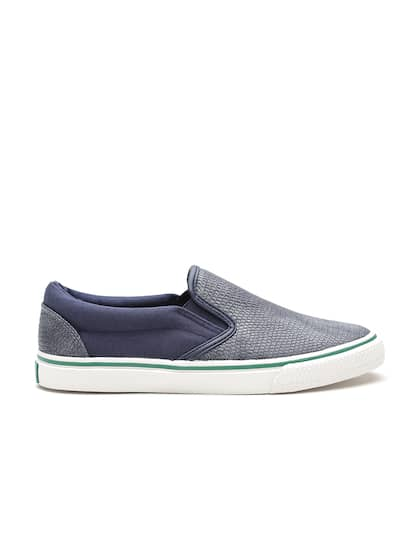 e38b7d79d6a United Colors of Benetton Shoes - Buy UCB Sneakers Online