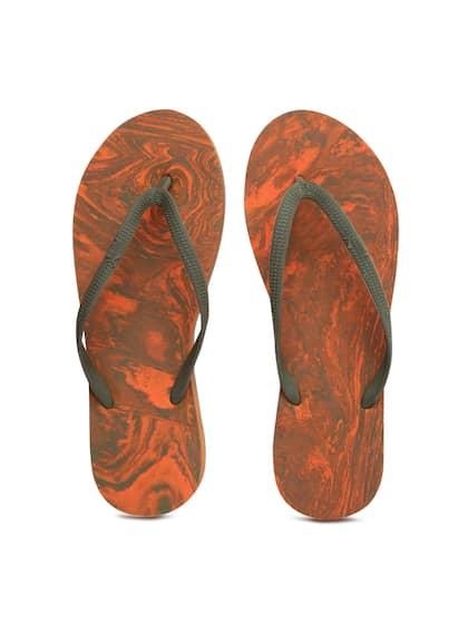 e6e80a653b5 Puma Slippers - Buy Puma Slippers Online at Best Price