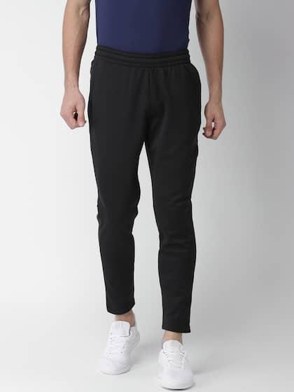 2a4e1e9173d4bd Jordan Track Pants Trousers - Buy Jordan Track Pants Trousers online ...