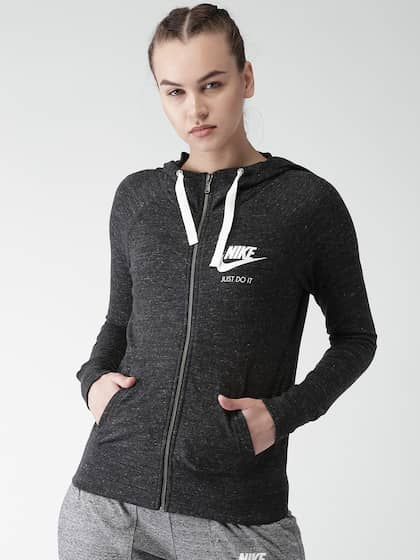 Nike Women Jackets - Buy Nike Women Jackets online in India 9970c3054