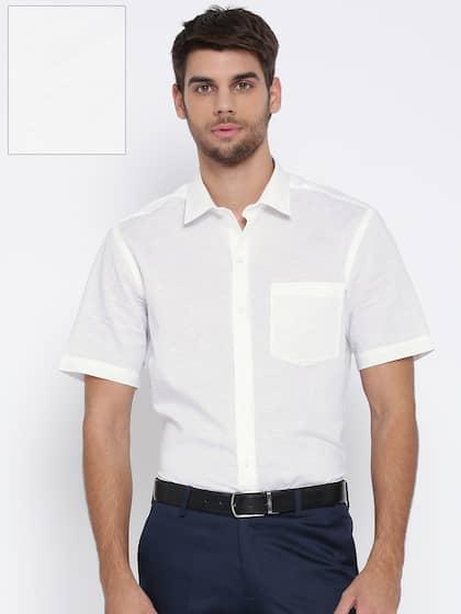 059d636361 John Players Shirts - Buy John Players Shirt for Men