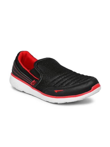 4ff40fd7fbe Fila Shoes - Buy Original Fila Shoes Online in India