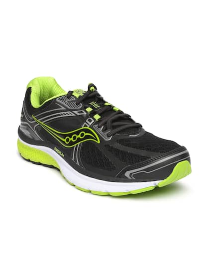 218d02a5c5b6 Saucony Shoes - Buy Latest Saucony Shoes Online in India