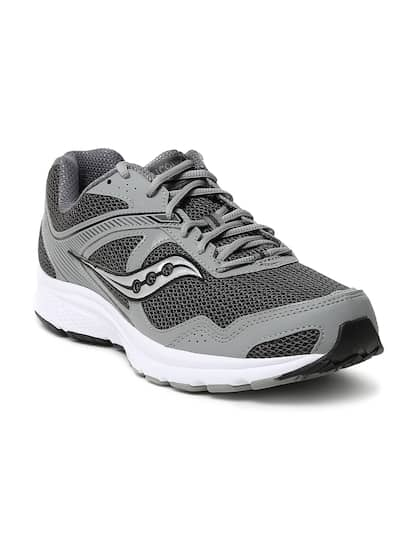 1c58084a2d Saucony Shoes - Buy Latest Saucony Shoes Online in India