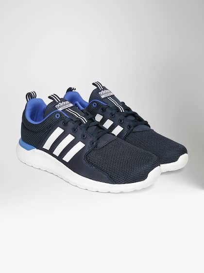 db1e1f4f6411 Adidas Neo Shoes - Buy Adidas Neo Shoes online in India