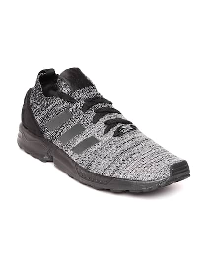 5fe2ca5e0 Adidas Zx Flux - Buy Adidas Zx Flux online in India
