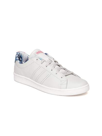 adidas Neo CF Advantage CL Womens Casual Shoes Lifestyle Sneakers Pick 1