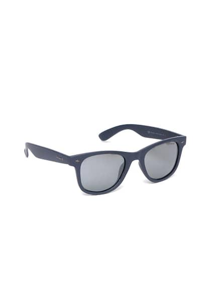 525f88934dc Polaroid. Men Wayfarer Sunglasses. Sizes  S