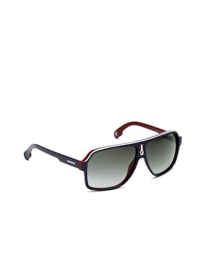 12d3a638919 Carrera Sunglasses -Buy Carrera Sunglass Online in India