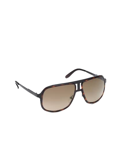 35ee5372989f6 Carrera - Buy Carrera Sunglasses   Shoes Online in India