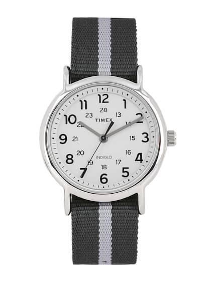 627cf73ff Timex Edition Watch T 456 Windbreaker Watches - Buy Timex Edition ...