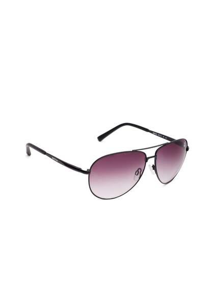 8cbdf1d492 United Colors Of Benetton Sunglasses - Buy United Colors Of Benetton ...