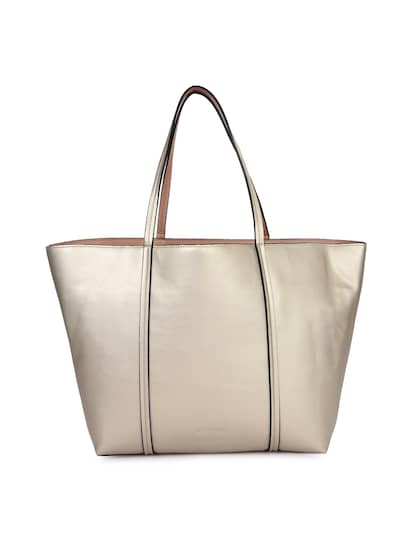b4ddf4ae5463 Tote Bag - Buy Latest Tote Bags For Women   Girls Online