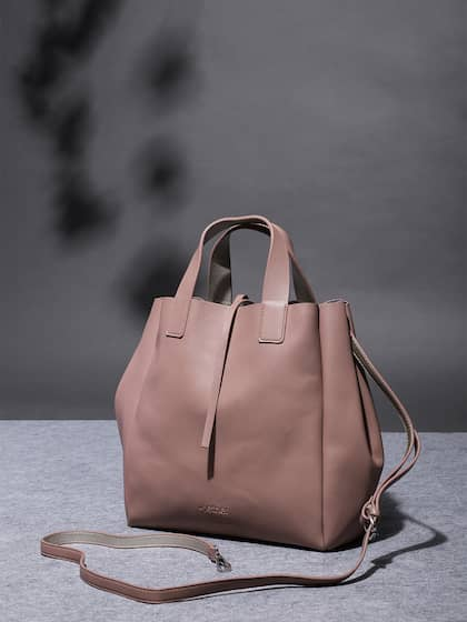 Tote Bag - Buy Latest Tote Bags For Women   Girls Online  20a493036c1