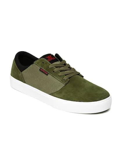 size 40 0164d 6b78e Supra. Men Sneakers