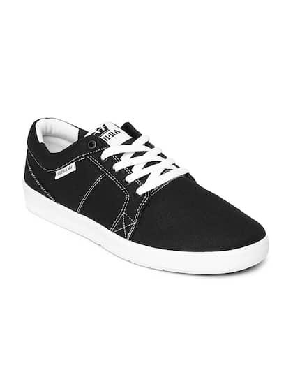 427aa3935968 Supra. Men INETO Sneakers
