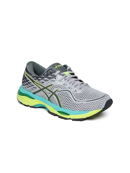 Asics Shoes - Buy Asics Shoes for Men and Women Online - Myntra e1f9528c5