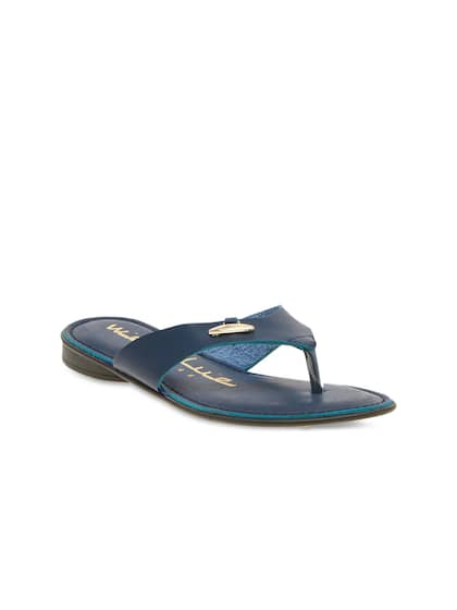 2f1fae6a271ba6 Wet Blue Exclusive Wet Blue Products Online in India - Myntra
