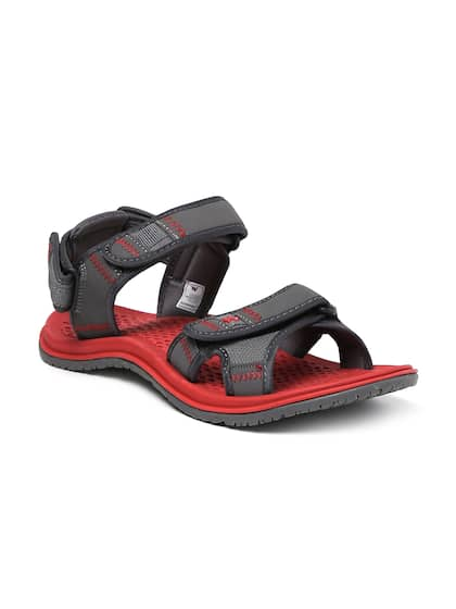 2d7193264368f0 Wildcraft Sports Sandals - Buy Wildcraft Sports Sandals online in India