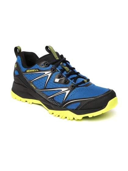 e69e74706bf Merrell Shoes - Buy Merrell Shoes For Men   Women Online