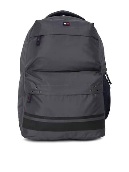 871e8e93ebbf Tommy Hilfiger Backpacks - Buy Tommy Hilfiger Backpacks online in India