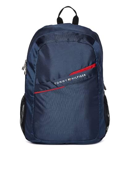 Tommy Hilfiger Clothing - Buy Tommy Hilfiger Bags 9736855eb52b1