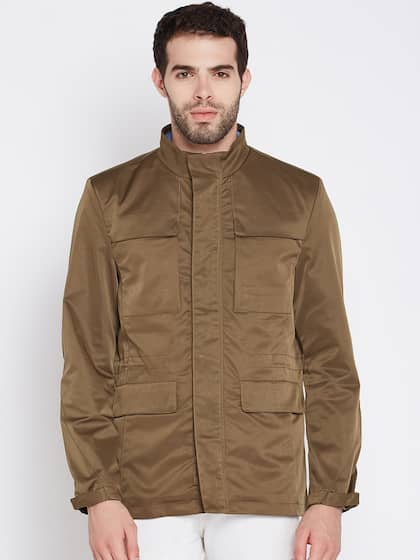 540b7fc8 Wills Lifestyle Jackets - Buy Wills Lifestyle Jackets online in India